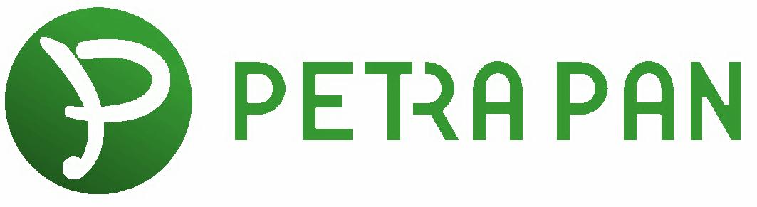 Petra Pan